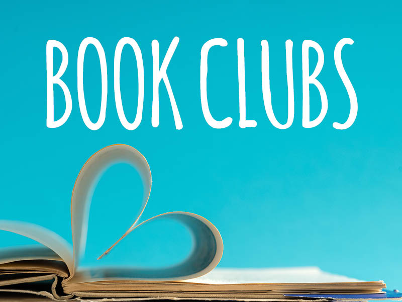 Book Clubs (for Children)