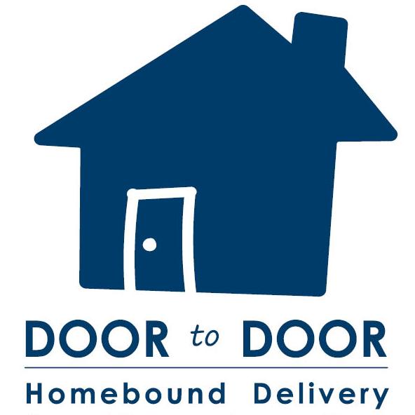 Door to Door: Homebound Delivery