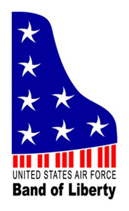 Band of Liberty logo
