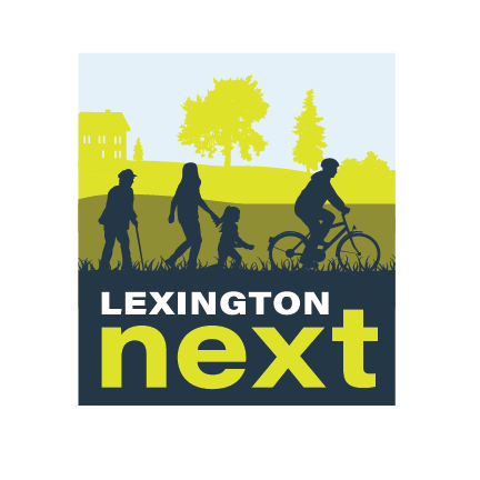 Lexington Next