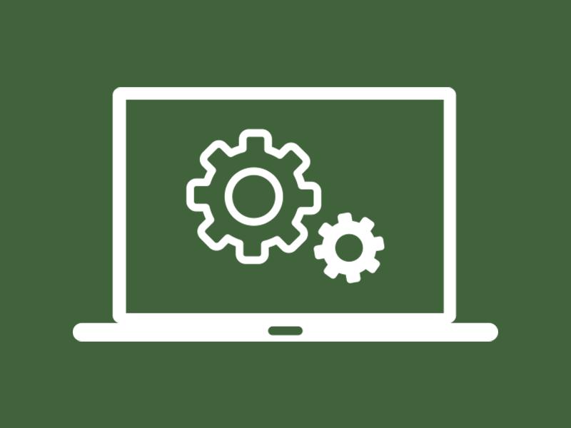 Coding (Dash & Dot photo)