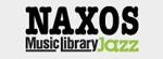Naxos Jazz Library Logo