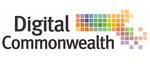 Digital Commonwealth logo