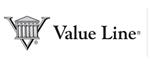 Value Line logo
